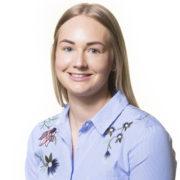 Sarah Jackson-1