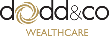 Dodd & Co Wealthcare