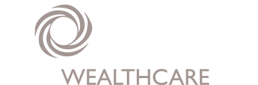 Dodd&Co Wealthcare